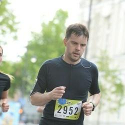 DNB - Nike We Run Vilnius - Mindaugas Vareika (2952)