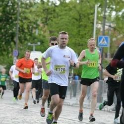 DNB - Nike We Run Vilnius - Paulius Lauþikas (4120)