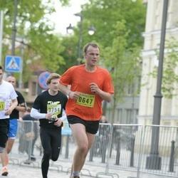 DNB - Nike We Run Vilnius - Nerijus Bielcius (647)