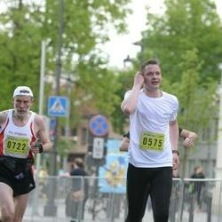 DNB - Nike We Run Vilnius - Andrius Rutelionis (575)
