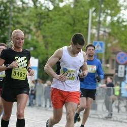 DNB - Nike We Run Vilnius - Rimantas Jazukevicius (3727)