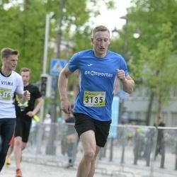 DNB - Nike We Run Vilnius - Linas Astrauskas (3135)