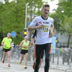 DNB - Nike We Run Vilnius - Laurynas Lubys (2516)