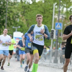 DNB - Nike We Run Vilnius - Mindaugas Kutkaitis (2951)