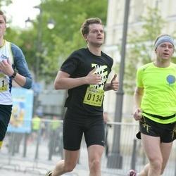 DNB - Nike We Run Vilnius - Tomas Cepukas (134)