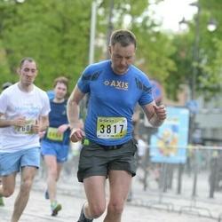 DNB - Nike We Run Vilnius - Egidijus Jasulaitis (3817)
