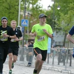 DNB - Nike We Run Vilnius - Laurynas Cepulis (3860)