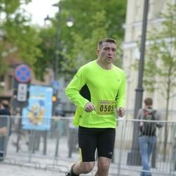 DNB - Nike We Run Vilnius - Irmantas Kniukšta (505)