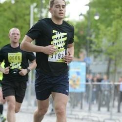 DNB - Nike We Run Vilnius - Aurelijus Ivanauskas (3193)