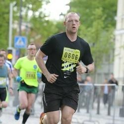 DNB - Nike We Run Vilnius - Gediminas Kavaliunas (606)