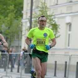 DNB - Nike We Run Vilnius - Nedas Kardelis (682)