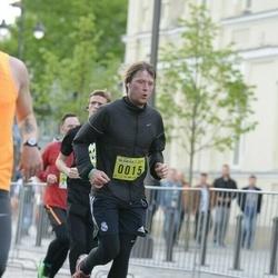 DNB - Nike We Run Vilnius - Aurimas Jakimavicius (15)