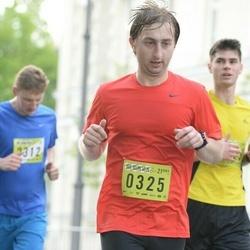 DNB - Nike We Run Vilnius - Arturas Jacevicius (325)