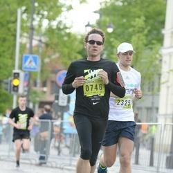 DNB - Nike We Run Vilnius - Mindaugas Kucinskas (746)