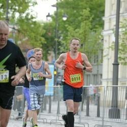 DNB - Nike We Run Vilnius - Vladimiras Uljanovas (58)