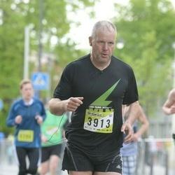DNB - Nike We Run Vilnius - Gintaras Dicevicius (3913)