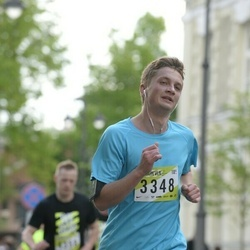 DNB - Nike We Run Vilnius - Mantas Bruzge (3348)