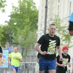 DNB - Nike We Run Vilnius - Vidas Dainauskas (4358)