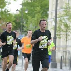 DNB - Nike We Run Vilnius - Martynas Keršanskas (3278)