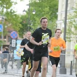 DNB - Nike We Run Vilnius - Deividas Tumas (4356)