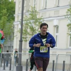 DNB - Nike We Run Vilnius - Nerijus Dagilis (3988)