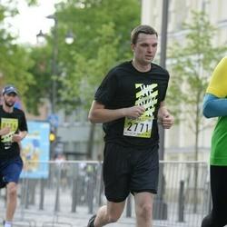 DNB - Nike We Run Vilnius - Arminas Grigonis (2771)