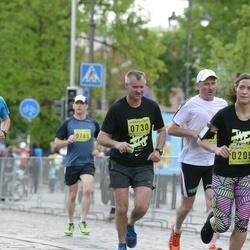 DNB - Nike We Run Vilnius - Valerijus Semionovas (730)