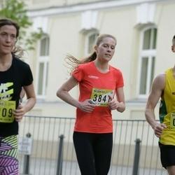 DNB - Nike We Run Vilnius - Violeta Vilkickaite (3841)