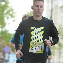 DNB - Nike We Run Vilnius - Darius Drevinskas (3731)