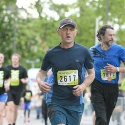 DNB - Nike We Run Vilnius - Alvydas Zenkevicius (2617)