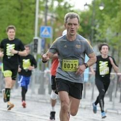 DNB - Nike We Run Vilnius - Audrius Karklys (33)