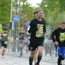 DNB - Nike We Run Vilnius - Evaldas Jokubauskas (3250)