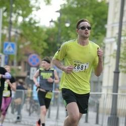 DNB - Nike We Run Vilnius - Domantas Tracevicius (2681)