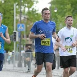 DNB - Nike We Run Vilnius - Rokas Zaleckis (638)