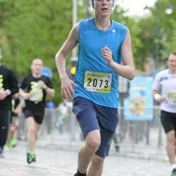 DNB - Nike We Run Vilnius - Andrius Uljanovas (2073)