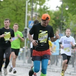 DNB - Nike We Run Vilnius - Gytis Balciunas (2854)