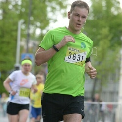 DNB - Nike We Run Vilnius - Monika Aleliunaite (3631)
