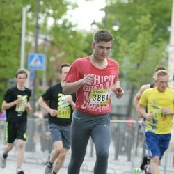 DNB - Nike We Run Vilnius - Mantas Petkevicius (3864)