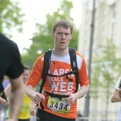 DNB - Nike We Run Vilnius - Mindaugas Rukas (3434)