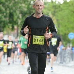 DNB - Nike We Run Vilnius - Marius Bagonas (145)