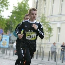DNB - Nike We Run Vilnius - Vidmantas Maceika (2902)