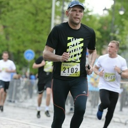DNB - Nike We Run Vilnius - Rolandas Ruslanas Jakucionis (2102)