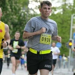 DNB - Nike We Run Vilnius - Matthew Hagemann (936)