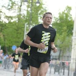 DNB - Nike We Run Vilnius - Deividas Širmenis (2696)