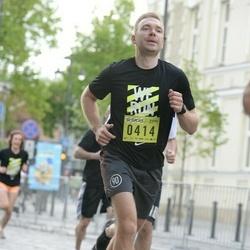 DNB - Nike We Run Vilnius - Mantas Piekus (414)