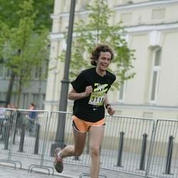 DNB - Nike We Run Vilnius - Edvinas Greicius (3118)
