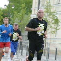 DNB - Nike We Run Vilnius - Nerijus Pacevicius (3562)