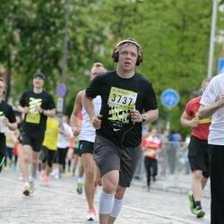 DNB - Nike We Run Vilnius - Justas Berþelionis (3737)