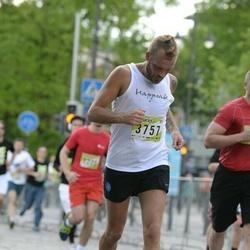 DNB - Nike We Run Vilnius - Gediminas Dambrauskas (3757)