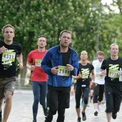 DNB - Nike We Run Vilnius - Lukas Arnas Indicianskis (2988)